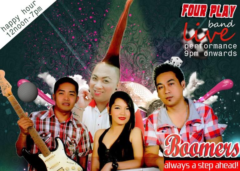 fourplay band.jpg