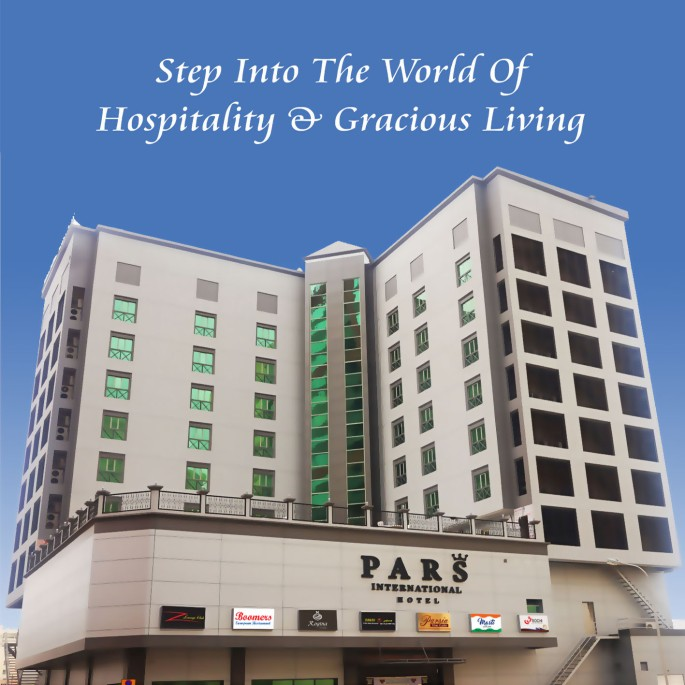 PARS HOTEL-Recovered-Recovered