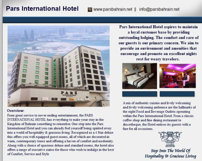 pars hotel_001