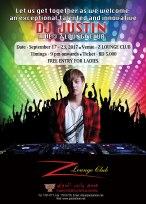 DJ-justin-live (1)