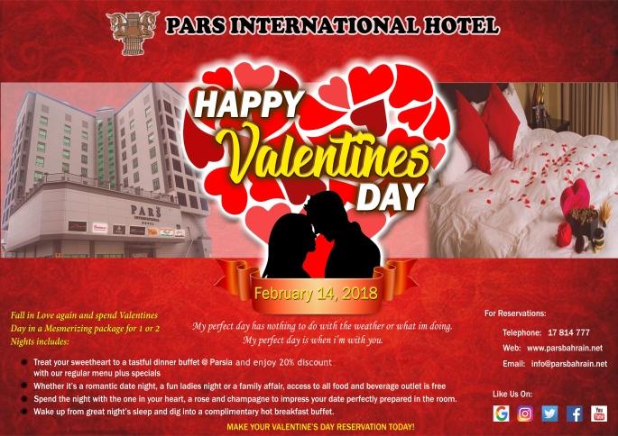 ValentinesForSahara