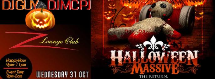 z lounge hallo fb cover