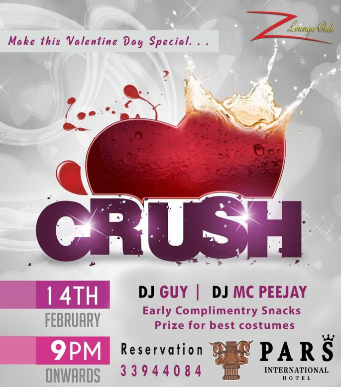 Z LOUNGE CLUB VALENTINES DAY WEB